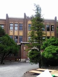 松本深志高校