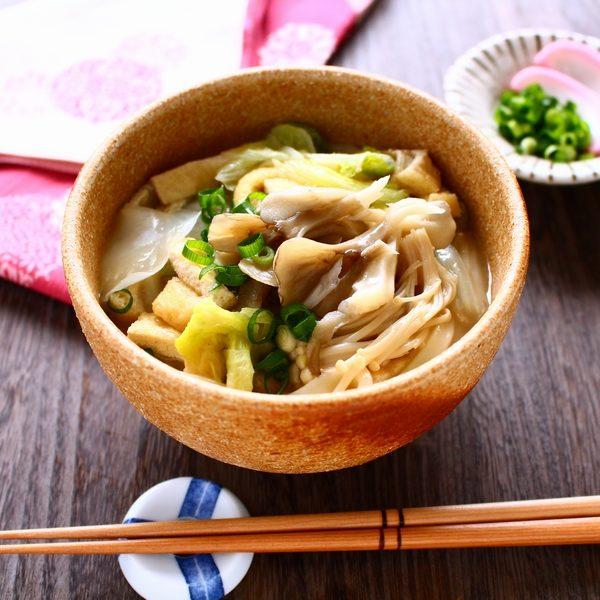 【レシピ開発】岩谷産業株式会社さま「すっぽんスープを使ったレシピ」